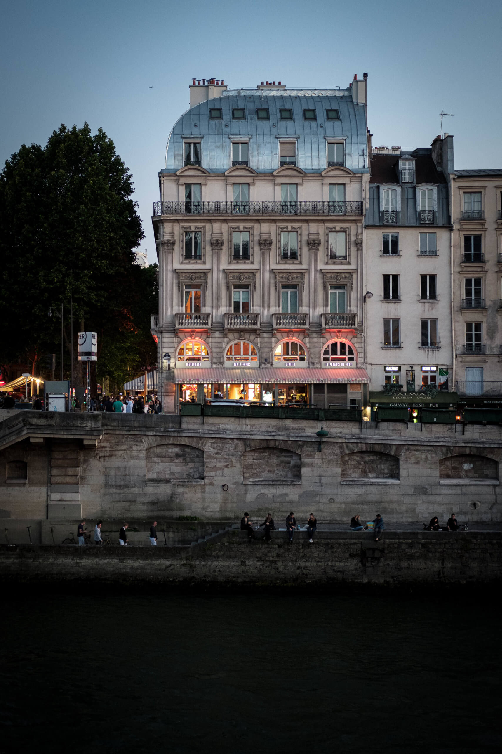 paris-_Unsplash-3